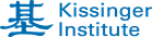 Kissinger Institute